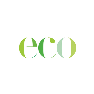Eco by Modo